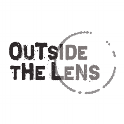 Media Educator, Outside the Lens - San Diego (2014-2015)   Outside the Lens   aims to engage, educate and empower at-risk youth about global issues through digital media.   Past workshops include: Street Photography (2015), Social Media and Photography (2015), Landscape and Architectural Photography (2015)   http://www.outsidethelens.org/