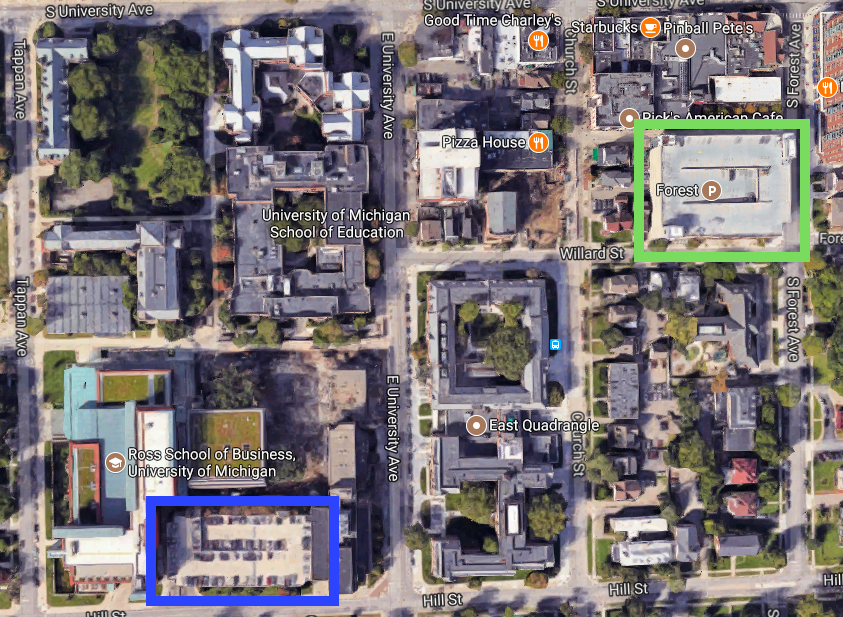 DEN Parking Map - Ross School of Business.png