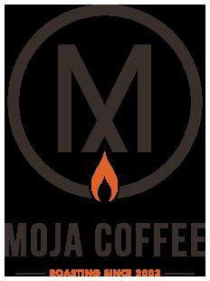 MojaCoffee_Logo_CC.png