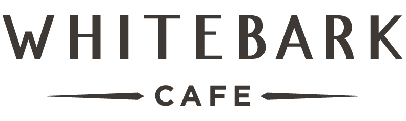 Whitebark Cafe at the Banff Aspen Lodge
