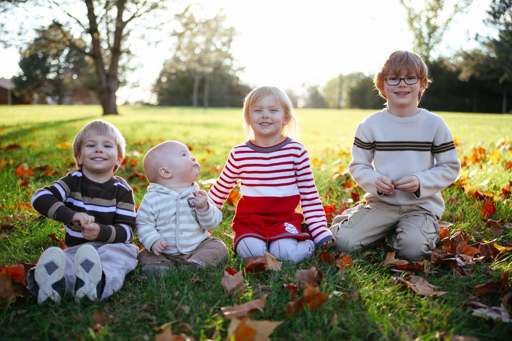kids&famlies-website-30.jpg