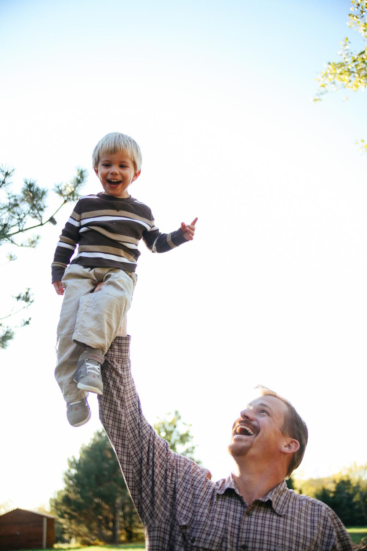kids&famlies-website-28.jpg