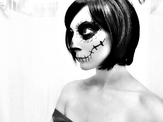 los_muertos2