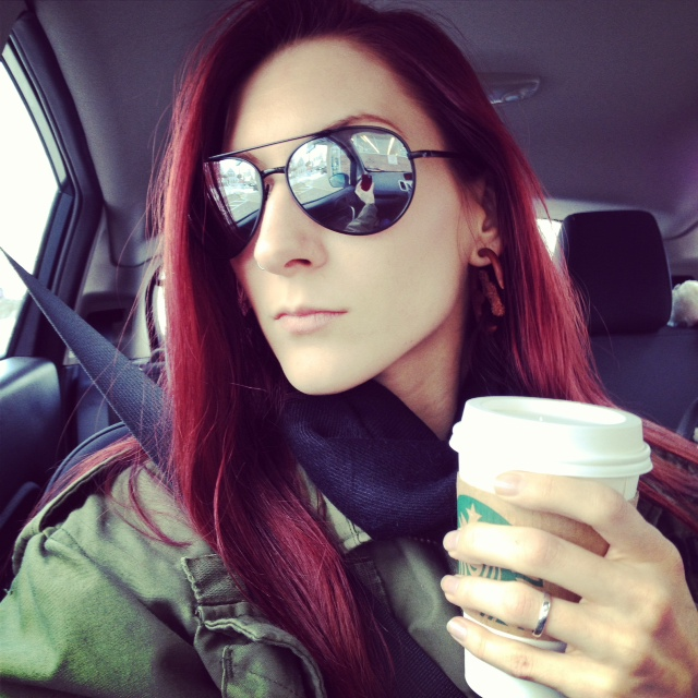 bts-coffee.jpg