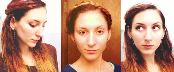 sidebmodeling_greek_inspired_makeup