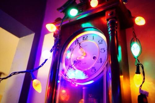 sidebmodeling_christmas_time