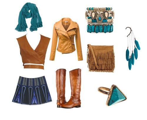 Pocahontas - Based off Pocahontas
