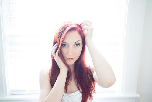 sidebmodeling_redhead_summer_hair_.jpg