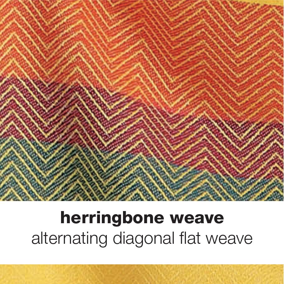 herringbone weave.jpg