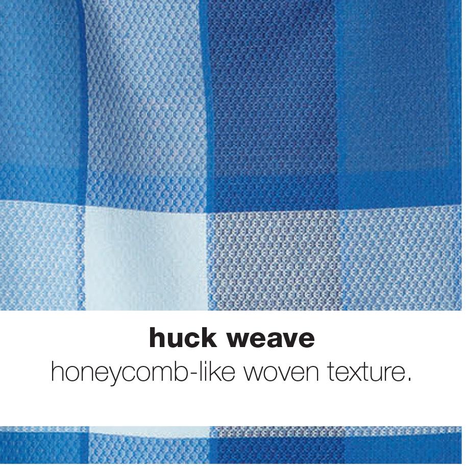 Huck Weave.jpg