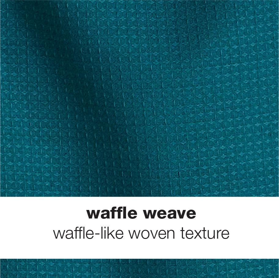 Waffle Weave.jpg