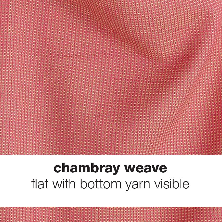 Chambray Weave.jpg
