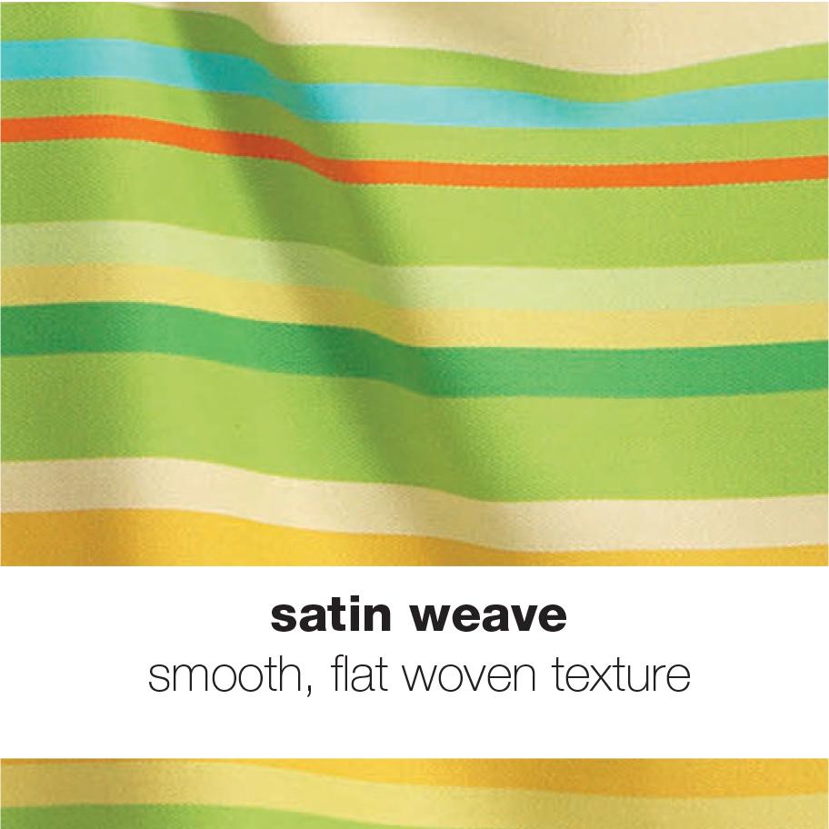 Satin Weave.jpg