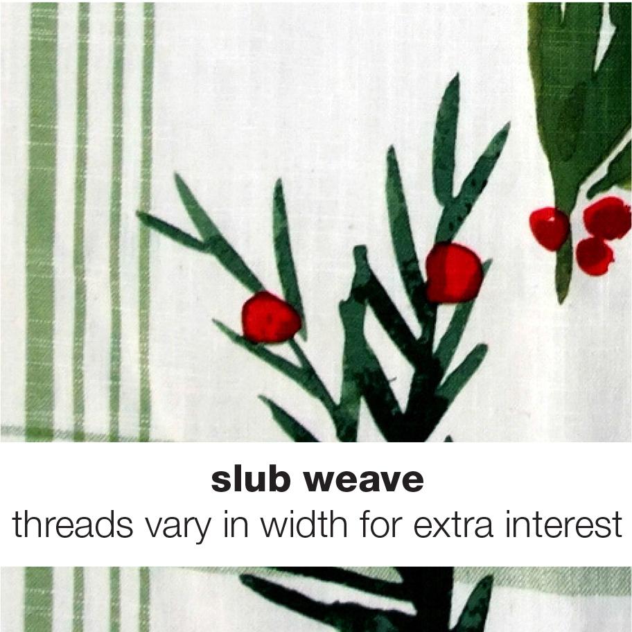 Slub Weave.jpg