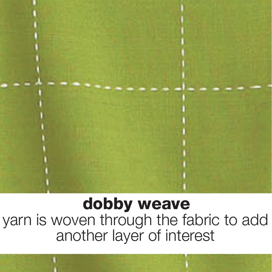 Dobby Weave.jpg