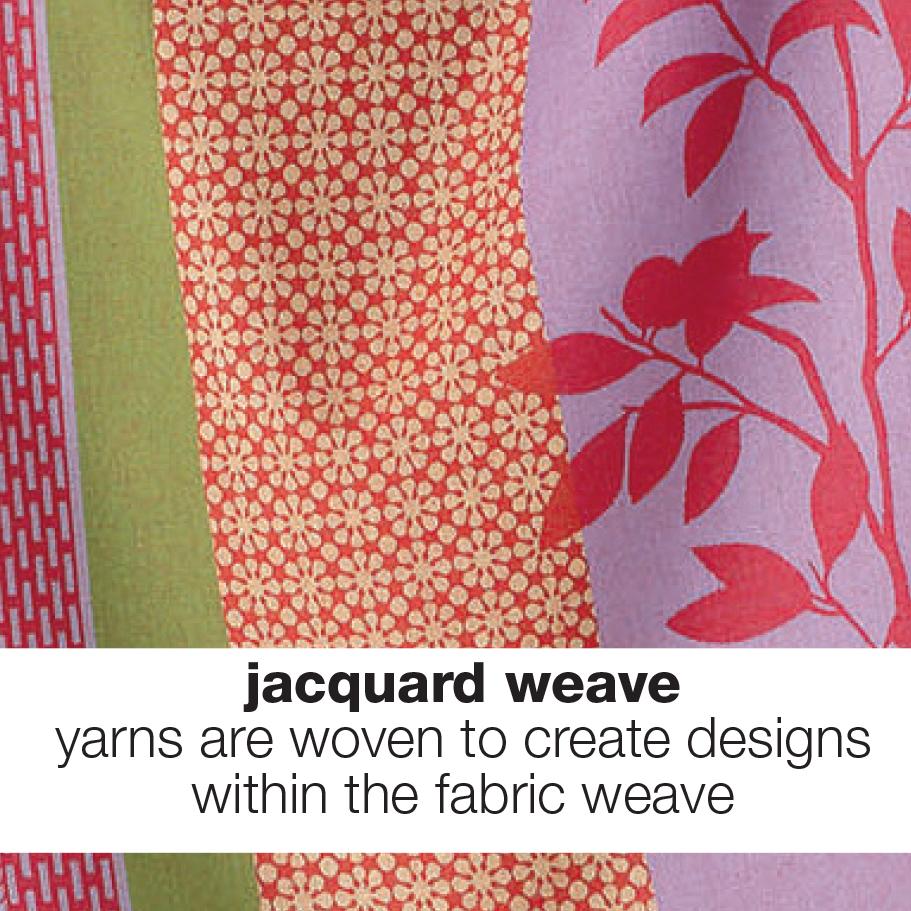 Jacquard Weave.jpg
