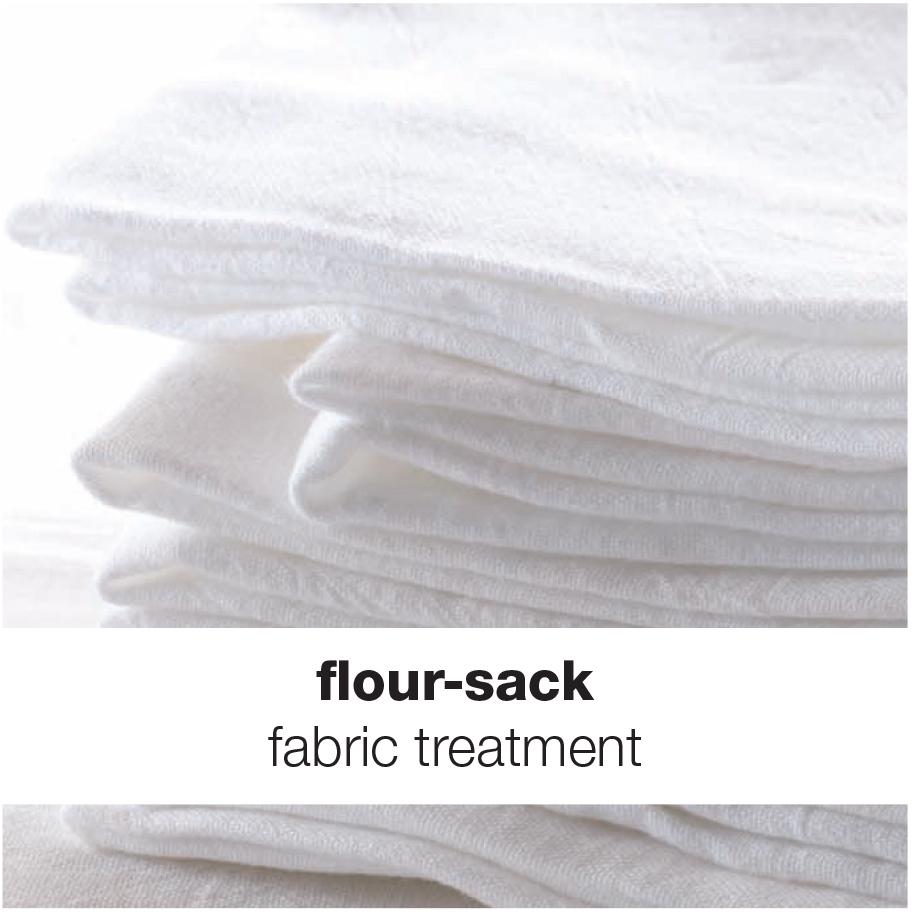 Flour Sack Treatment.jpg
