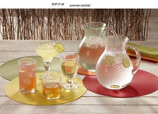 drinkware 650045ss15.jpg