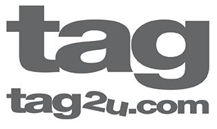 shop tag2u.com