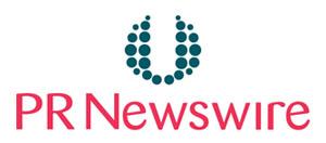 PRNewswire.jpg