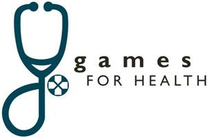 games for health.jpg