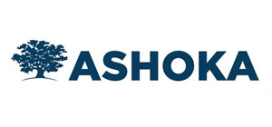 Ashoka-U-BIG-logo-e1365614050811.jpg
