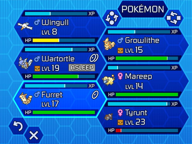 overworld-pokemon.png