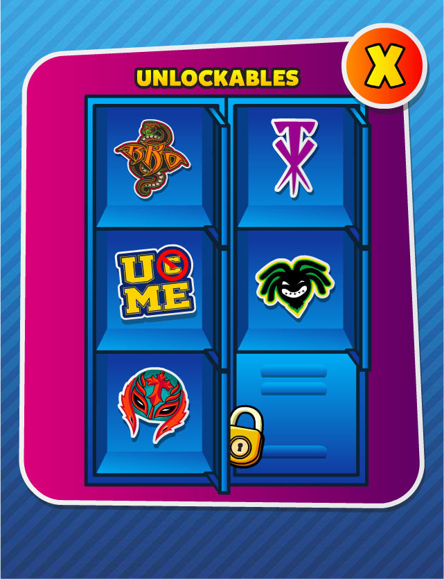 wwe-unlockables.png