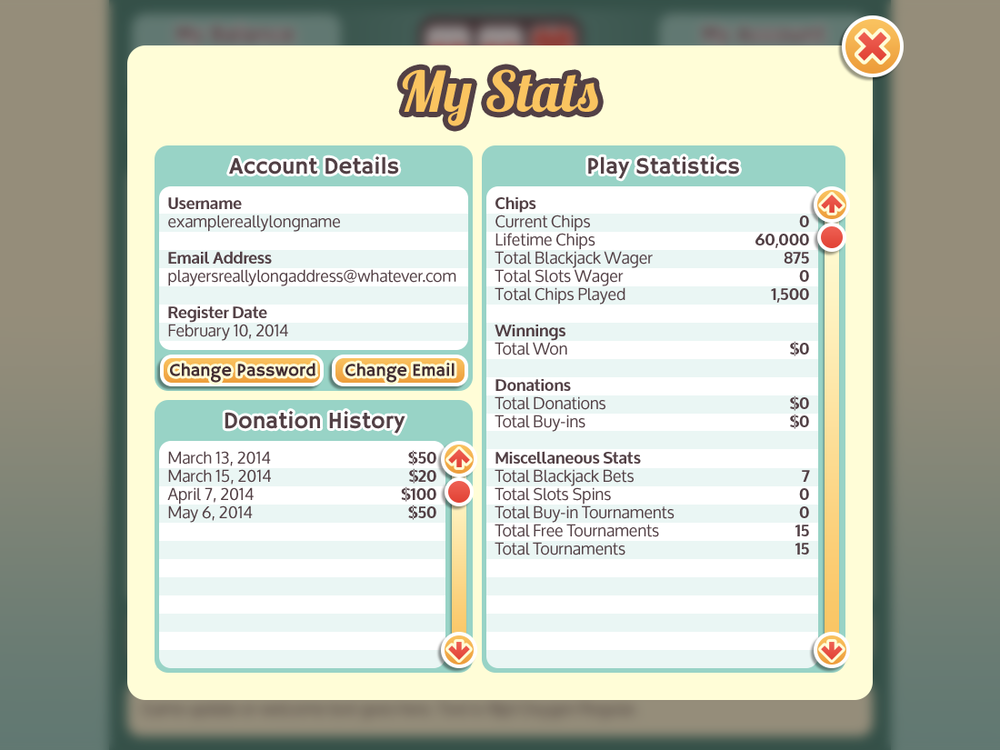 S4G_Lobby-My_Stats_Pop-up.png