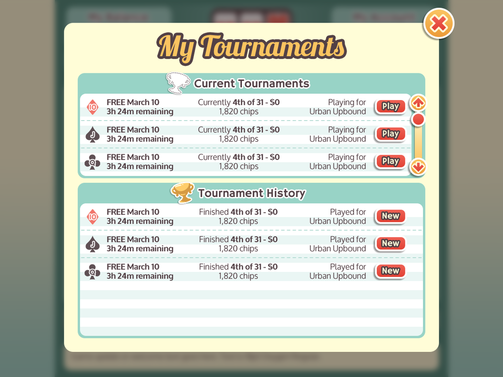 S4G_Lobby-My_Tournaments_Pop-up.png