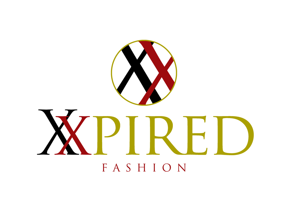 Xxpired Fashion