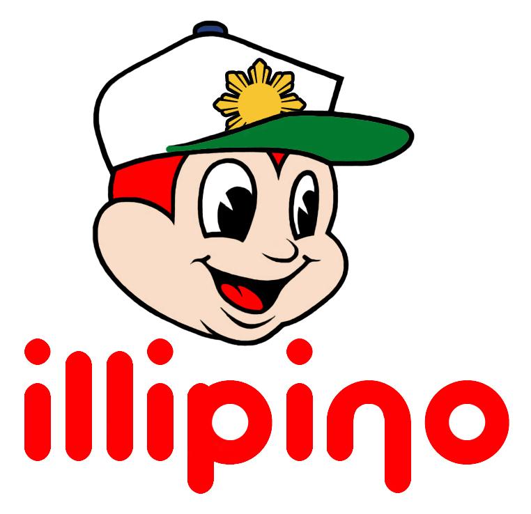 Illipino