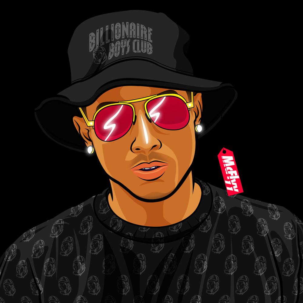 Pharrell3.jpg