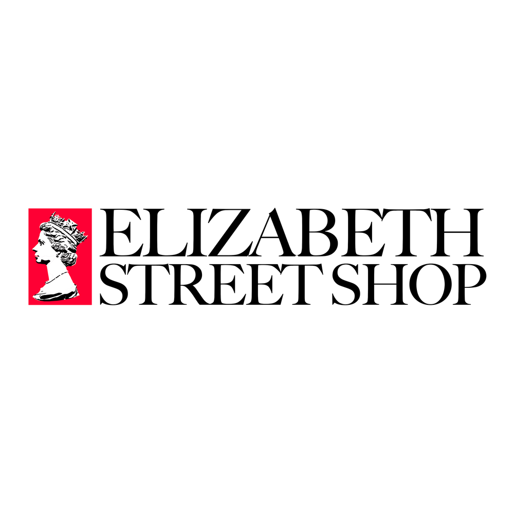 Elizabeth Street Shop