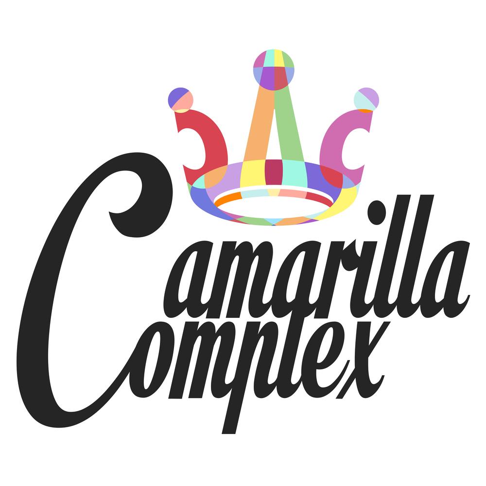 Camarilla Complex