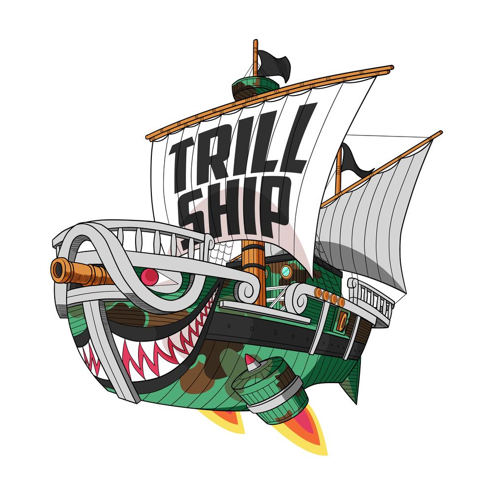 TRILLSHIP3.jpg