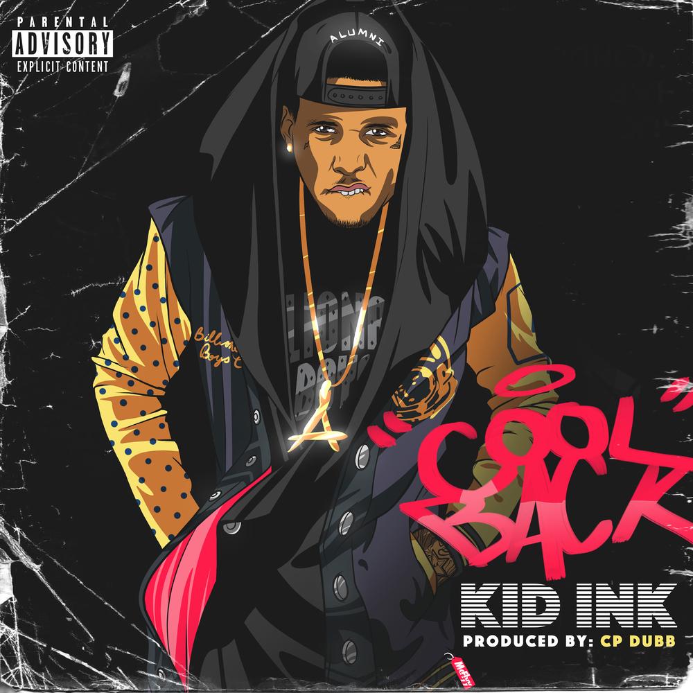 coolback6.jpg
