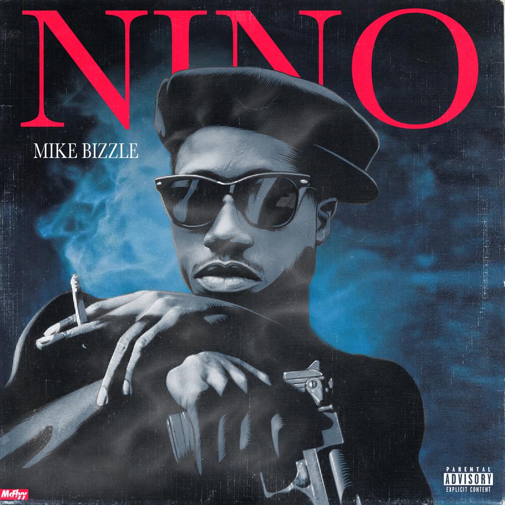 NINO2.jpg