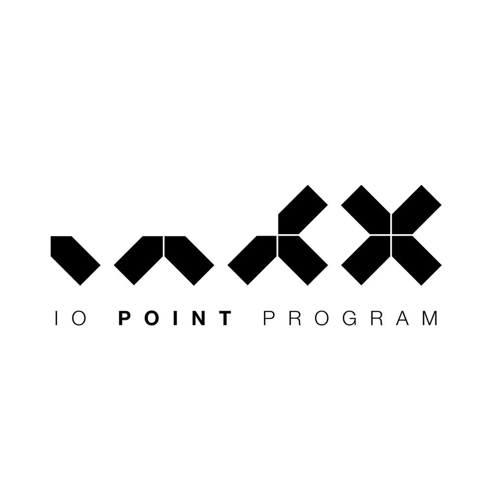 XP-logo1.jpg