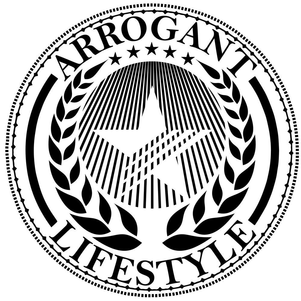 ARROGANT2.jpg