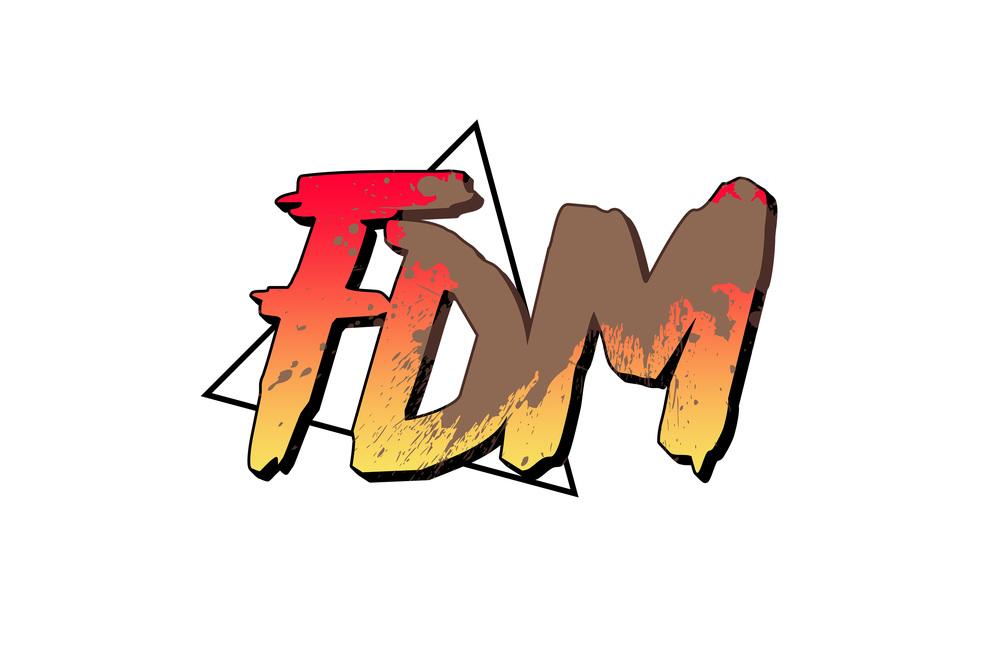 FDM-1.jpg