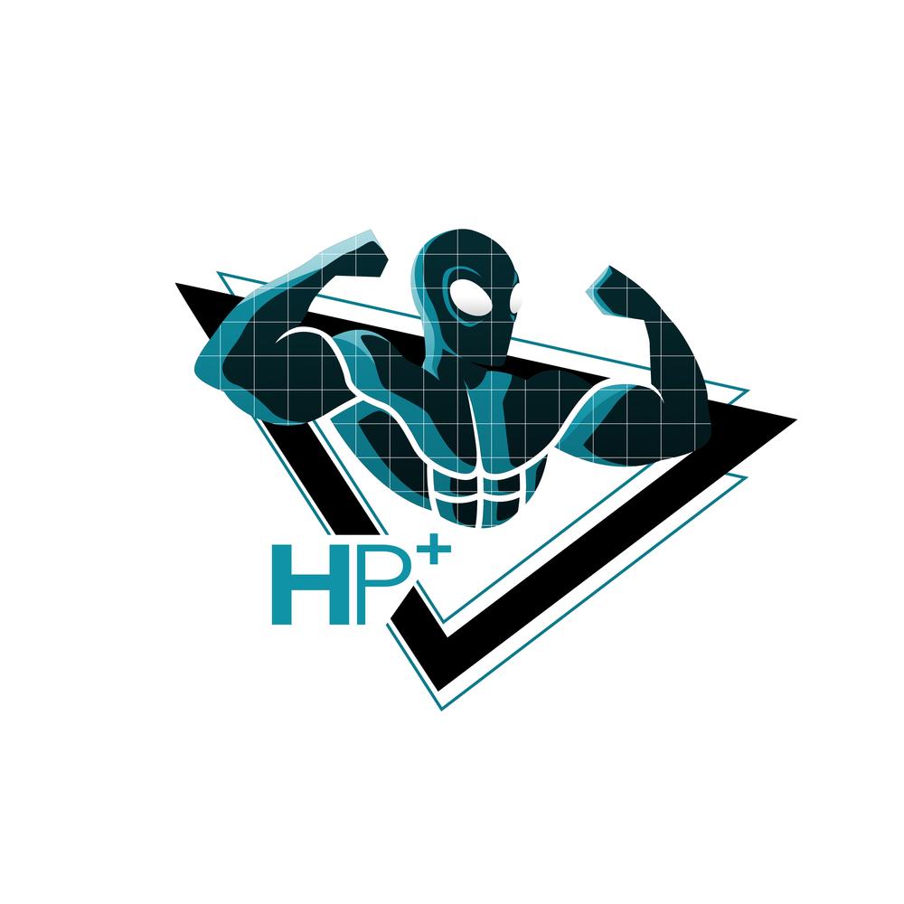 HP-LOGO2.jpg
