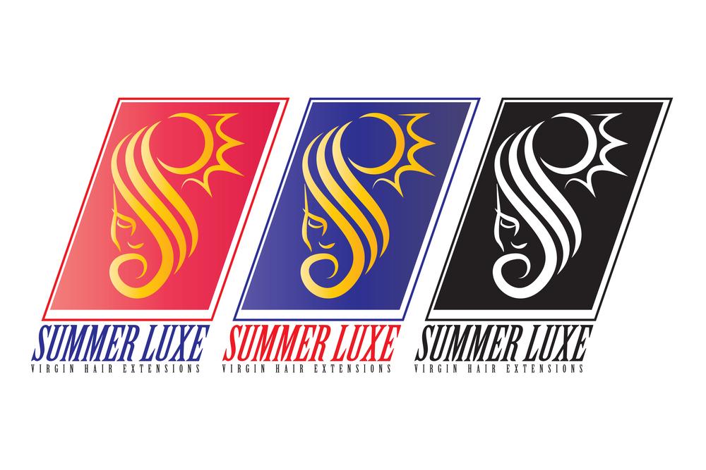 summerluxe.jpg
