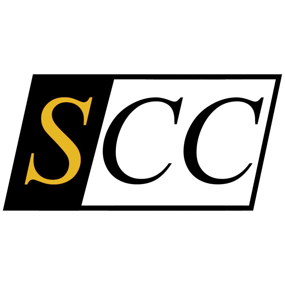 SCCICON.jpg