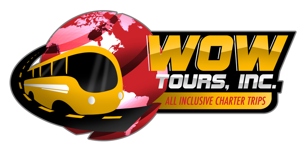 WOW Tours, Inc.