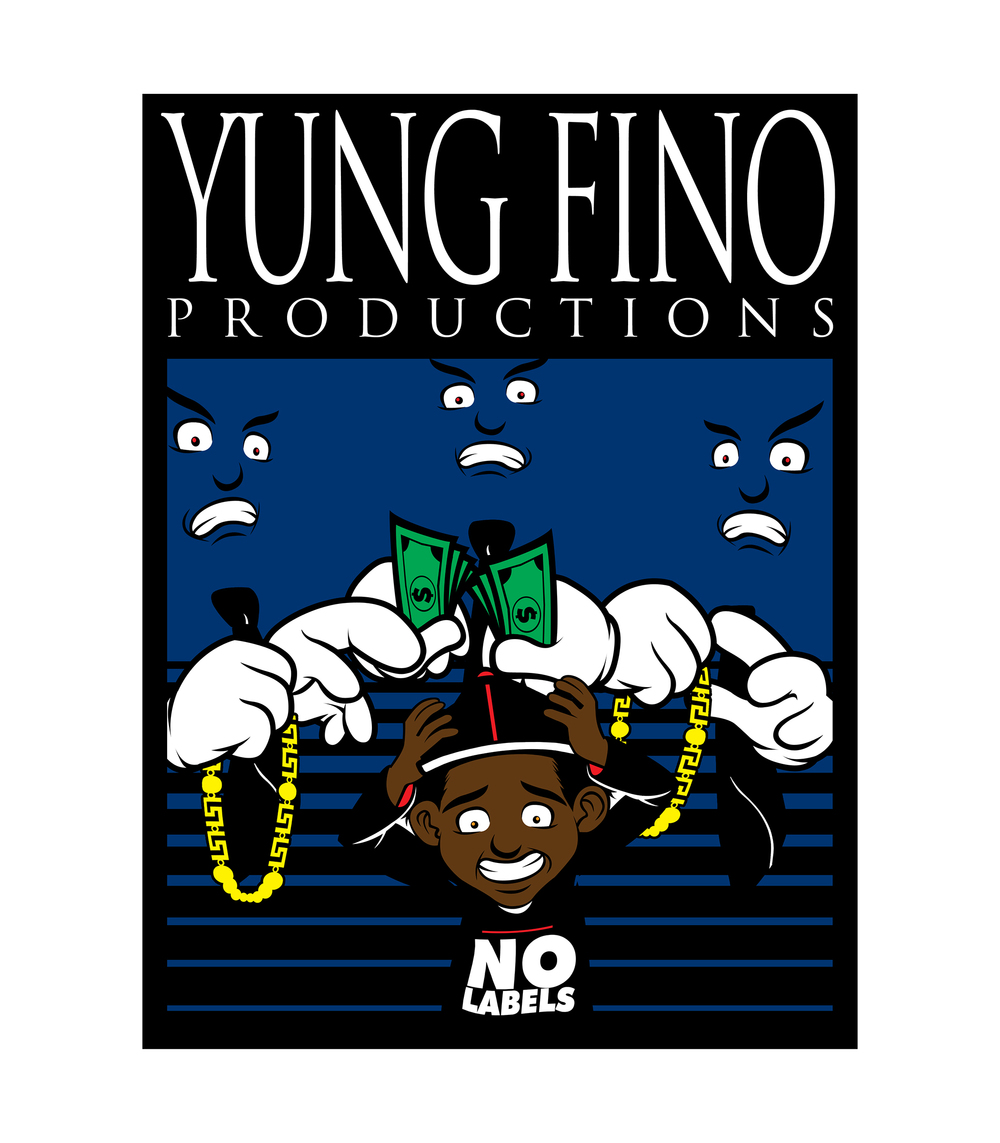 Yung Fino Productions