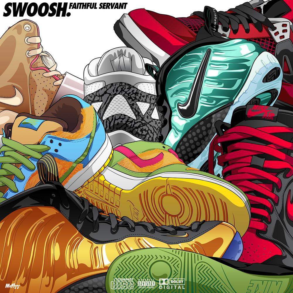 SWOOSH-1600px2.jpg