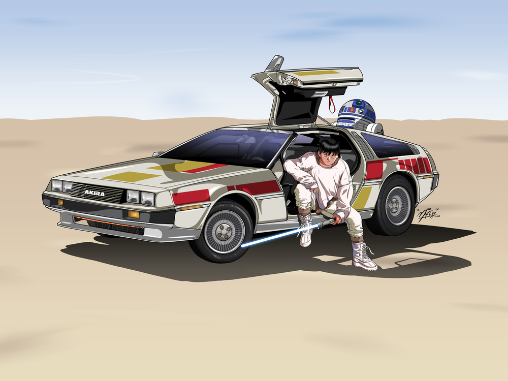 DELOREAN-LUKE.jpg