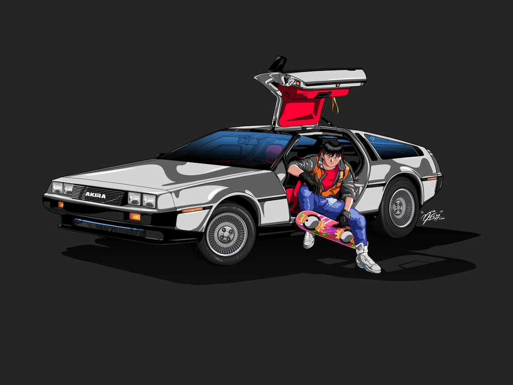 DELOREAN-MCFLY2.jpg