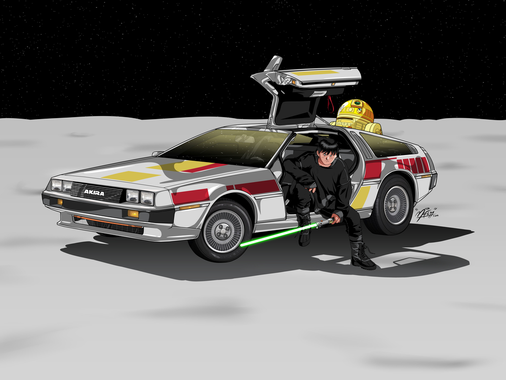 DELOREAN-LUKE2.jpg